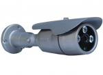 Camera AHD hồng ngoại Goldeye GE-BL620A2